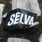 Na Selva #4 by Novo Major (11/02/2016)