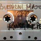 DJ Shoe - Rinse & Repeat - Side B