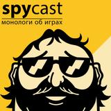 Платные игры в AppStore