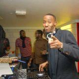 CLICK PLAY VOL VII: South African Mix by DJ Funkey