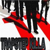 Dj Kommotion - Trapstep Killa 11