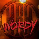Hard Rock Hell Radio - WordysWorld 17th September 2019