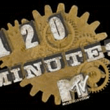 "Issue 74. ""257 Minutes"" 30 March 2015"