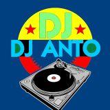 Mini Mix Vol 1 By Dj Anto