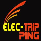 ELECtripping