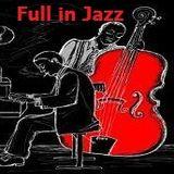 Full in jazz - Mercoledì 18 giugno 2014