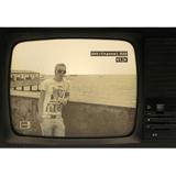 SHV/Channel 020: Kije