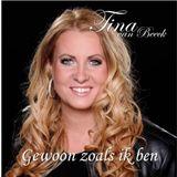 Tina Van Beeck - Hit Mix 2017 ( By Party Dj Rudie Jansen )