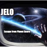 Escape from Planet Genre