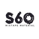 S60 Episode 6
