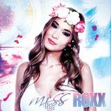 Miss Roxx - Promo Mix 2015.06