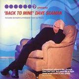 Dave Seaman  Back To Mine