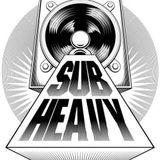 Shibby Shitegeist > The Subheavy Radio Show (22.10.2013)