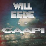 WILL EEDE ◊ CAAPI