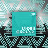 Voodoo Sheffield - Underground Freshers Mix 2018 - Dickens