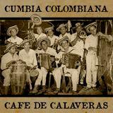 * Cumbia Colombiana *