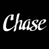 Chase - Azer / Youth - 06.09.2017
