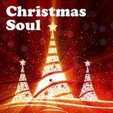 MonuMENTAL Soul Radio Show 17th December 2014