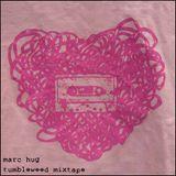 Marc Hug - Tumbleweed Mixtape #1