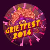 Tommy Gun - Grietfest 2014 Mix