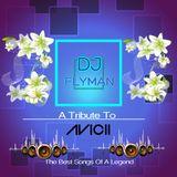 DJ Flyman - A Tribute To Avicii