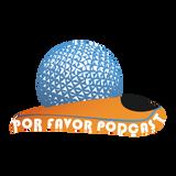 Por Favor Podcast Episode #250 - Top Christmas Songs