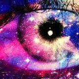 Horizons en folie, émission 3: la musique expérimentale et avant-gardiste, partie 1