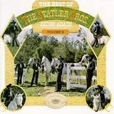 Rodeo Country Pioneer Six Pack- The Statler Brothers
