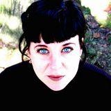 2014-06-10 SUENA MUNDO Kristin Hersh