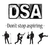 DSA Episode 57 (Anime Theme)