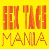 Platinum Classixxx #023 27.03.14 - Sex Tags Mania