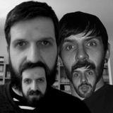 Flit Laholm + ARSY @ SAD 20111227 live mitschnitt palomabar berlin
