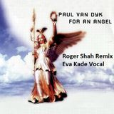 Paul van Dyk - For An Angel 2010 (Roger Shah Remix)