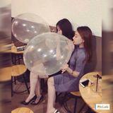 ✈✈ NST - ❤ Chiều Hôm Ấy ❤ Deezay Hùng Mix ✈✈