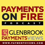 Glenbrook Payments on Fire - On Checkout Flow and Apple Pay