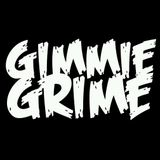 Gimmie Grime Mix by Forland KE