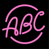 ABC Presents - Wednesday 12th April 2017