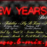DJ LUD'ZY (Fam'House Project) - New Year's Eve (Best of 2012)