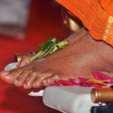 Sathya Sai Baba Astothram - Daily Prayers