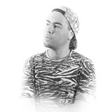 "#SoundMagicSelekta / Temp.01 / cap.24 / ""invitado Alpha Stronggah"""