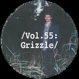 Liminal Sounds Vol.55: Grizzle