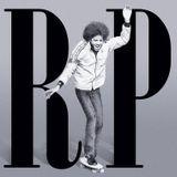Akira Mizumoto - A MOONWALK MADNESS (Forever, Michael. Michael, Forever)