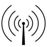 Radio Waves (DJ BK)