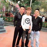 Việt Mix - Còn Lại Chút Tình Người ... ♥ ♥ - Hải Bé Nhỏ Mix