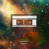 mix.vault #030: Shuriman - Mixtape