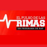 Programa N°40 (Ultimo del 2015!)