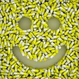 Faces - Sound Pills [October 25 2012] on Pure.FM