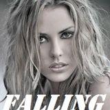 Trance Elegance Session 103 - Falling