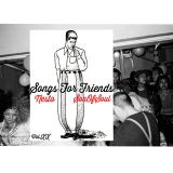 Songs For Friends Vol.XX