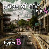 Bites of EDM Wild Club Mix vol. 4